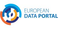 Portail européen de données