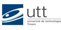 UTT - Université de Technologie de Troyes