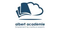 Albert Académie