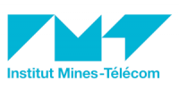 Institut Mines-Télécom