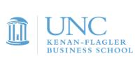 UNC Kenan-Flagler