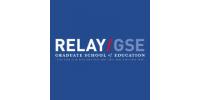 Relay Graduate School of Education