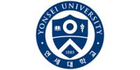 Yonsei University