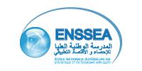 Ecole Nationale Supérieure de Statistique et Economie Appliquée d'Alger