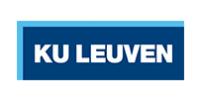 KU Leuven University