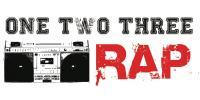One, Two, Three... Rap!
