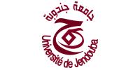 Université de Jendouba