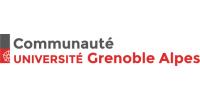 Communauté Université Grenoble Alpes