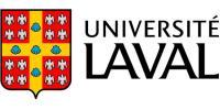 Université de Laval