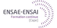 ENSAE-ENSAI Formation Continue (Cepe)