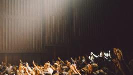 Les principes de parler au public