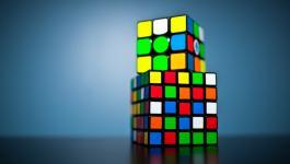 Improve your problem-solving skills