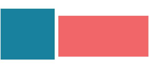 Zipfian
