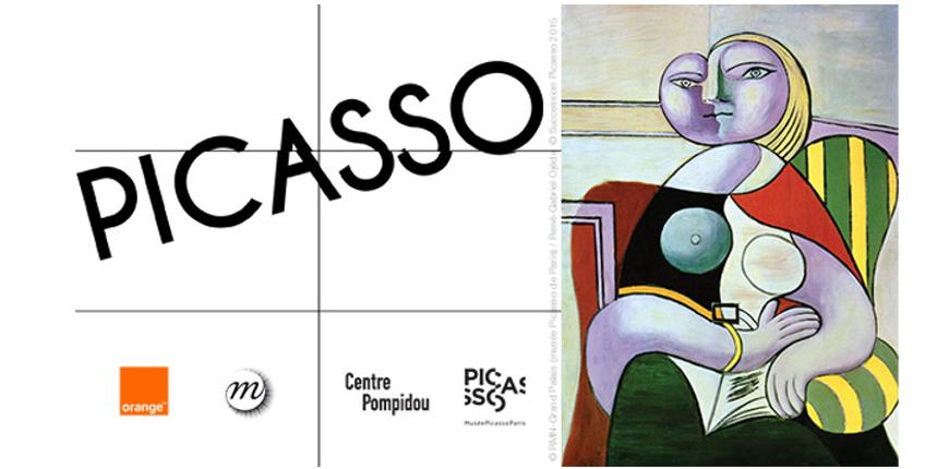 MOOC impressionnisme