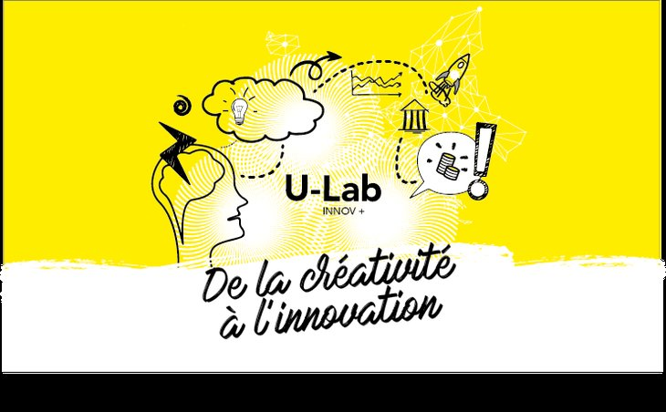 de la cr u00e9ativit u00e9  u00e0 l u0026 39 innovation