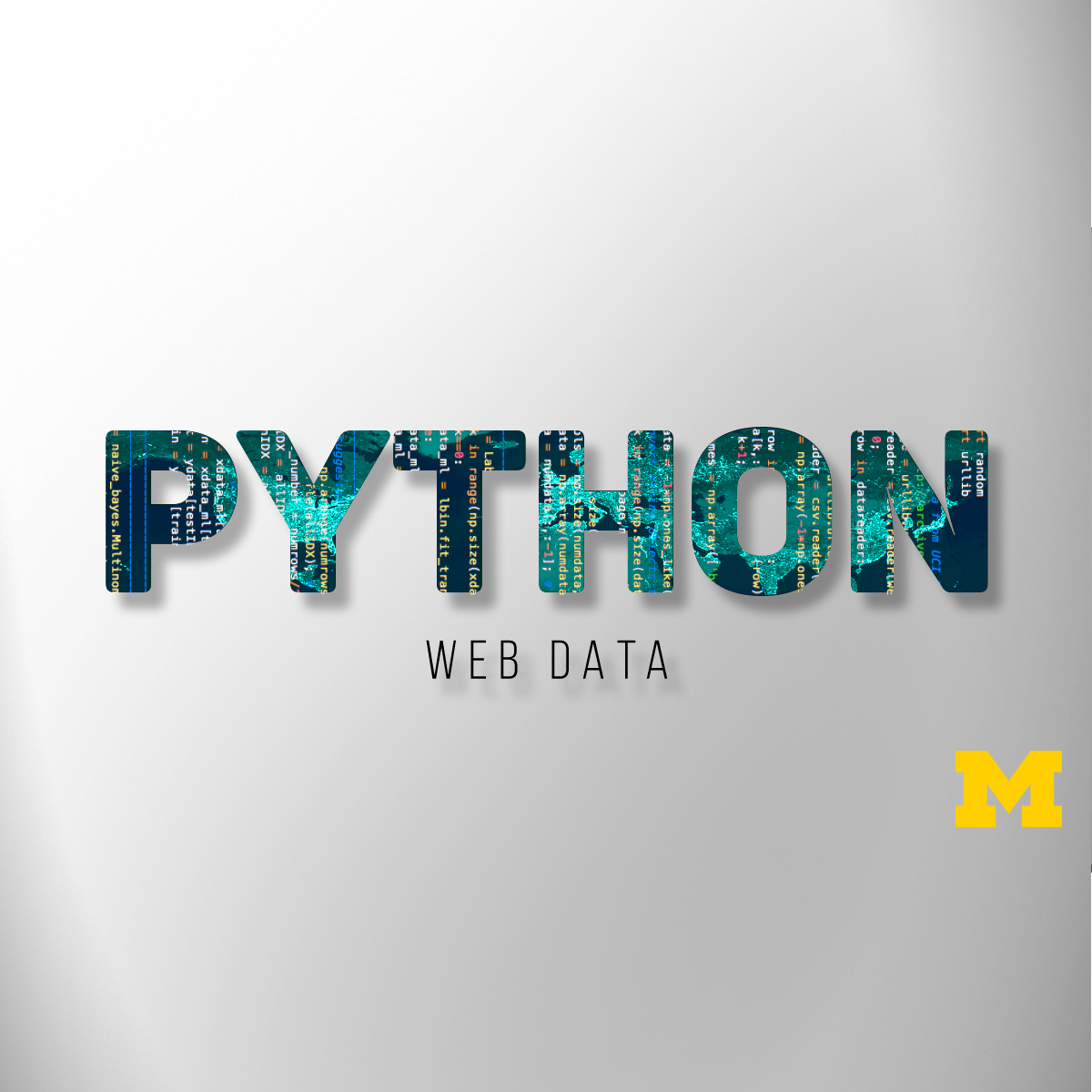 Using Python to Access Web Data | My Mooc