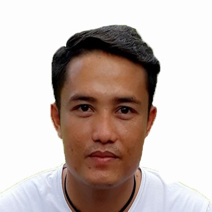 Seyou Thongkham