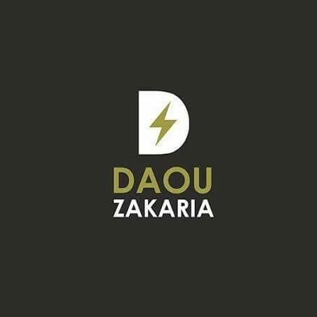 Zakaria Daou