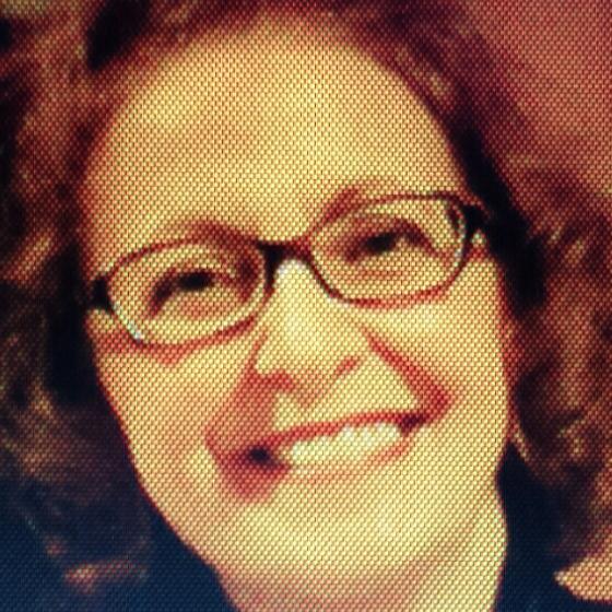 Maria Giglio