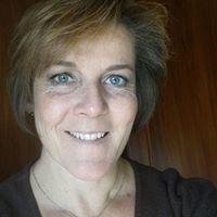 Sandrine Deschamps-Blatzheim