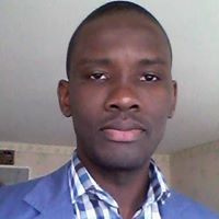 Edson Pierre