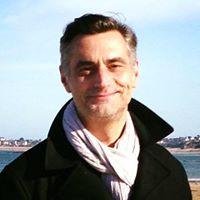 Vincent Cerisier