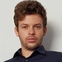 Guillaume Bovis