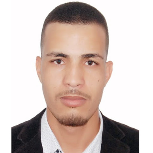 Ahmed Ait Lahcen Ouhmed