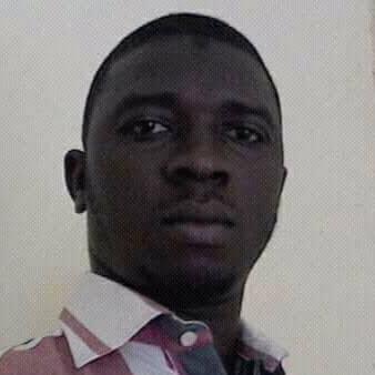 Boubacar Salou