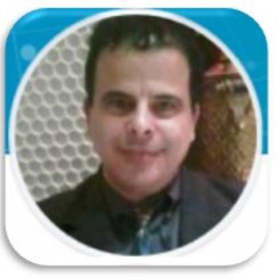 Mohsen ZEMNI