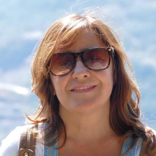 Ana Carlos