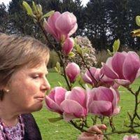 Roseline Janssens