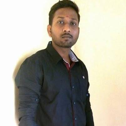 Praveen Yalagur
