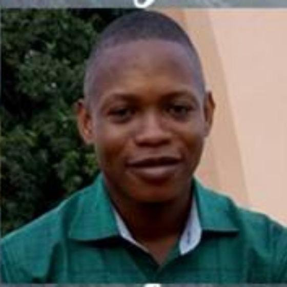 Jacques Akoi Koivogui
