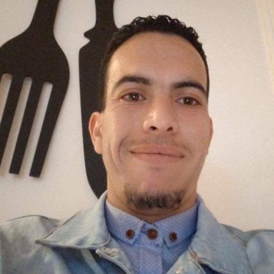 Abdelaziz Boussarhane