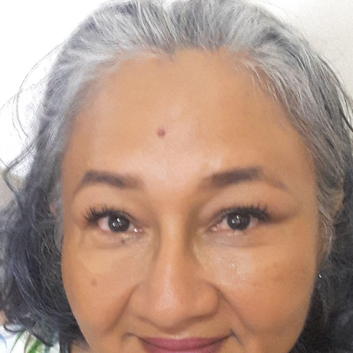 Vânia Cristina Cantuario de Andrade